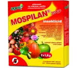 AgroBio Mospilan 20SP plant protection product 2 x 1.8 g
