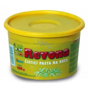 Revona Hand Cleansing Paste 300 g