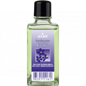 Alpa Violet cologne for women 50 ml