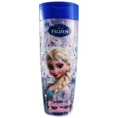 Frozen 2v1 šampon a kondiconér pro děti 400 ml