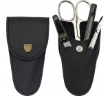 Kellermann 3 Swords Luxury manicure 4 pieces Fashion Materials in current fashion material L58101 FN