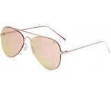 Relax Lanzarote Sunglasses R2336D