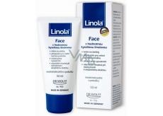 Linola Face Face Cream 50ml 1142