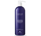 Alterna - Caviar Replenishing Moisture Conditioner Maxi 1l 0234