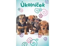 012 - 4 puppies 0556