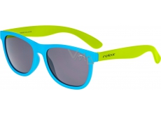 Relax sunglasses R3069G 6489