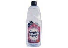 Comfort Intense Fuchsia water to facilitate ironing with the smell of fuchsia 1 l