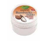 Bione Cosmetics Shea Butter Lip Balm 25 ml