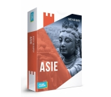 Albi Quizzes in your pocket - Asia age 12+