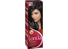 Londa Color Blend Technology barva na vlasy 11 černá
