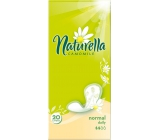 Naturella Normal intimate pads 20 pieces