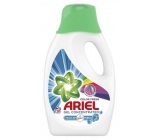 Ariel Touch of Lenor Fresh liquid washing gel 20 doses 1.1 l