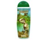 Bohemia Gifts & Cosmetics Kids Dino Hair Shampoo 300 ml