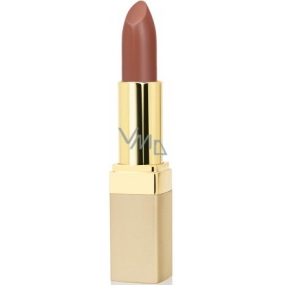 Golden Rose Ultra Rich Color Lipstick Metallic Lipstick 62, 4.5 g