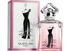 Guerlain La Petite Robe Noire Couture EdP 50 ml Women's scent water