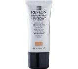 Revlon PhotoReady BB Cream multifunkční BB krém 030 Medium 30 ml