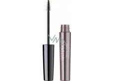Artdeco Brow Filler Eyebrow Mascara 03 Brown 7 ml