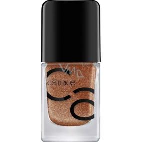 Catrix nail polish ICONails 49