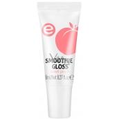 Essence Smoothie Lip Gloss 02 Sweet Peach 8 ml
