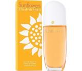 Elizabeth Arden Sunflowers Eau de Toilette 50 ml
