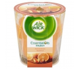 AIRW. Light Es.Orange + Festive Spice 105g 5763