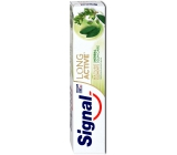 Signal Long Active Naturals Elements Herbal Gum Care 6+ toothpaste 75 ml