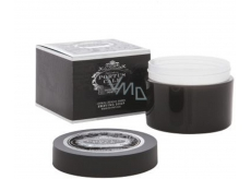 Castelbel Men's Shaving Soap Black Edition 155g 7170