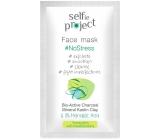 Selfie Project Facial Mask nostress 10ml