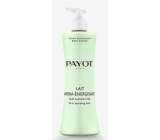 Payot Body Care Lait Hydra-Energisant Body Lotion for 24h hydration 400 ml