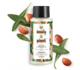 Love Beauty & Planet Shea Butter and Santale Wood Moisturizing Conditioner for Dry 400 ml