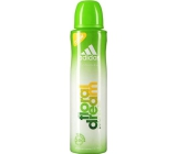 Adidas Floral Dream 150 ml Women's deodorant spray