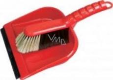 Spontex Brush 61019