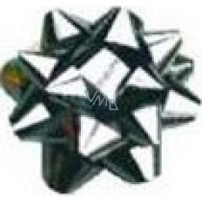 Alvarak Starfish metal small 1338 3.5 cm various colors 1 piece
