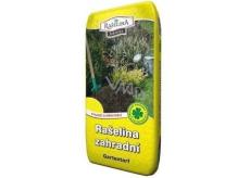 Rašelina Soběslav Rašelina zahradní 10 l