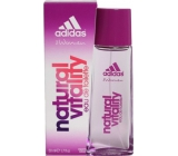 Adidas Natural Vitality EdT 50 ml eau de toilette Ladies
