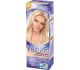 Joanna Naturia Blond intense blond lightener for hair 4-5 tones
