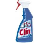 Clin Multi-Shine Universal Cleaner Spray 500 ml