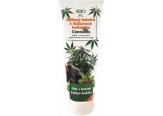BC Bion Cosmetics Cannabis herb balm with horse chestnut 300 ml