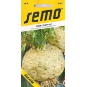 Semo Celer Bulvový Maxim 0,4 g