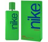 Nike Green Man Eau de Toilette 30 ml