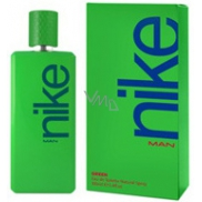 Nike Green Man EdT 30 ml men's eau de toilette