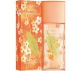 Elizabeth Arden Green Tea Nectarine Blossom toaletní voda pro ženy 100 ml