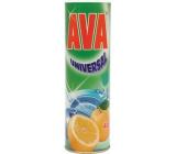 Ava Universal pískový čistič kartonový obal 400 g