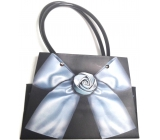 Bag 037 S - LCS PVC handbag