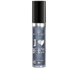 Essence I Love Effects podklad pod oční stíny 4 ml