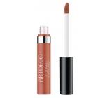 Artdeco Full Mat Lip Color Long-lasting lipstick 38 Saffron Red 5 ml