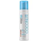 Gift - MineTan Coconut Self-tanning Foam 200ml