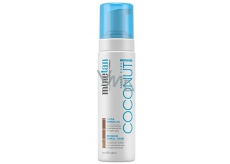 Gift - MineTan Coconut Self-tanning Foam 200ml