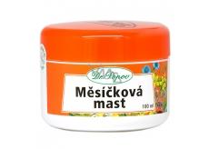 Dr.Popov Moisturizing Ointment 100ml 0065