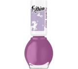 Miss Sports 1 Min to Shine Nail Polish 320 7 ml